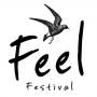 Feel Festival '19