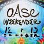 Oase Weekender '19